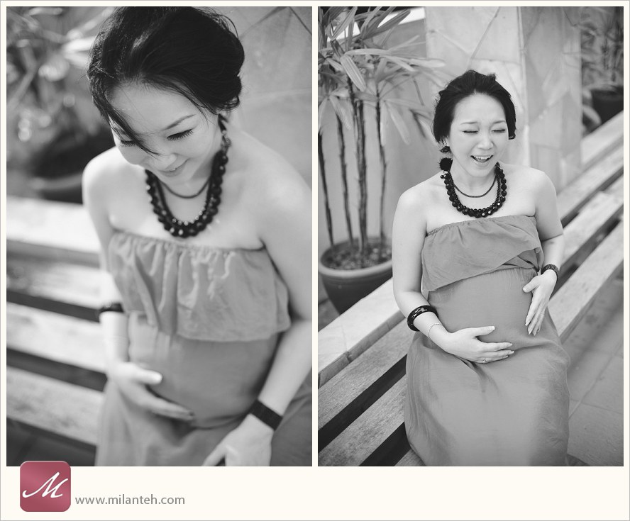 penang-maternity-portrait_011.jpg
