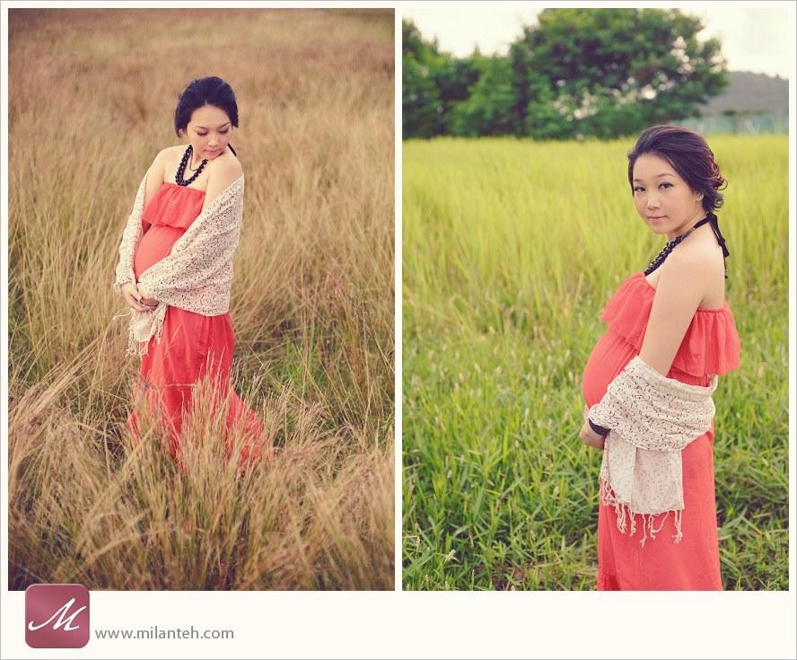 penang-maternity-portrait_012.jpg