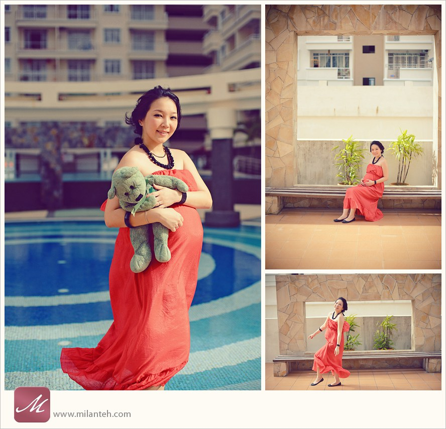 penang-maternity-portrait_014.jpg