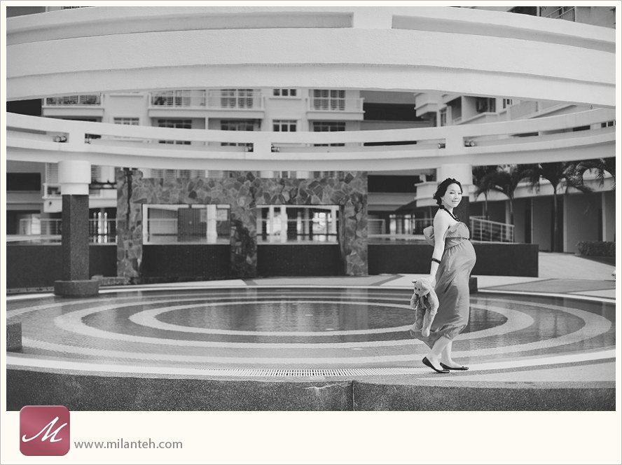 penang-maternity-portrait_015.jpg