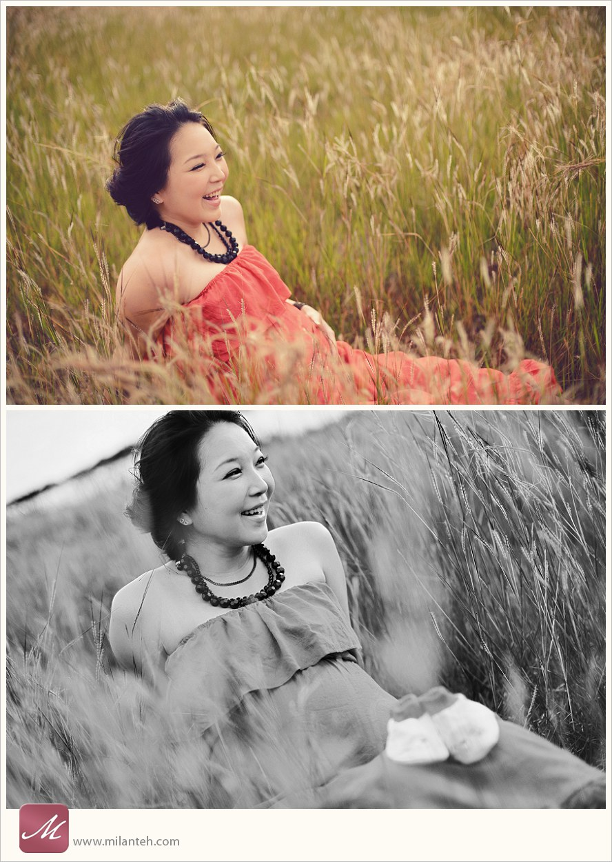 penang-maternity-portrait_018.jpg