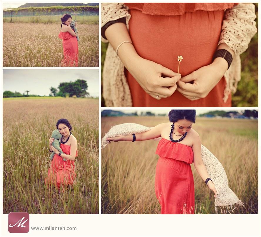 penang-maternity-portrait_020.jpg