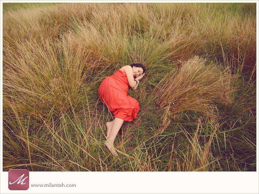 professional-maternity-photography
