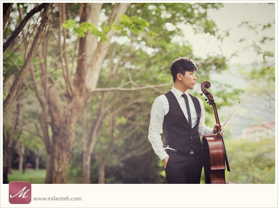 professional-musican-portrait-malaysia