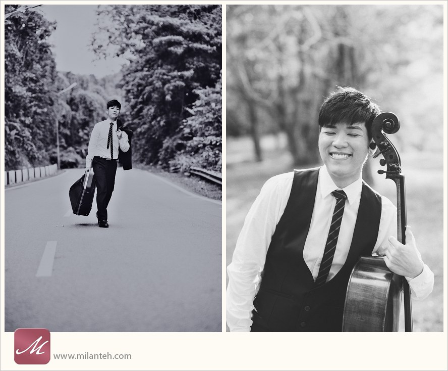 cellist-musician-portrait_0005.jpg