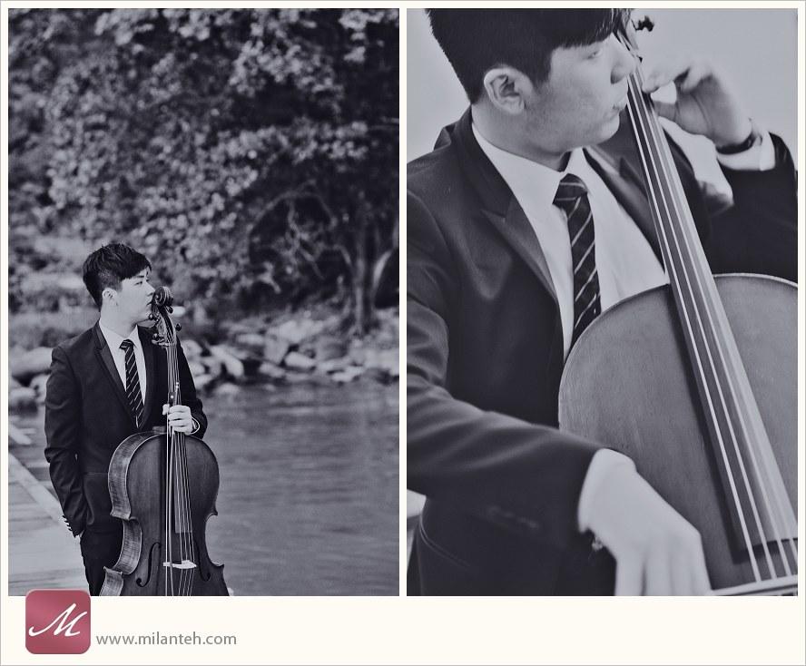 cellist-musician-portrait_0010.jpg