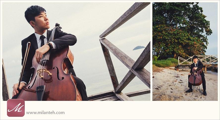 cellist-musician-portrait_0011.jpg