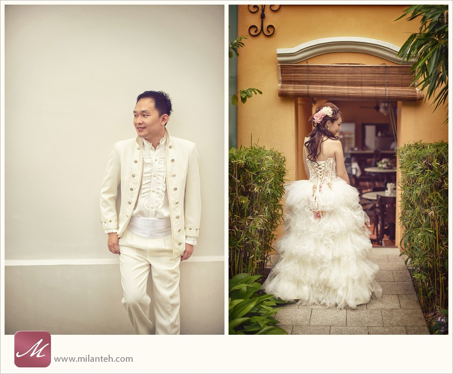 wedding-photo-at-yeng-kheng-hotel_00021.jpg