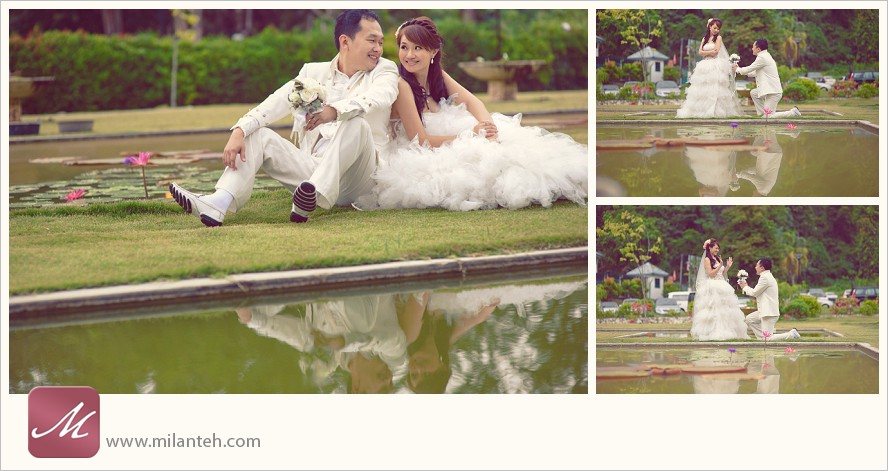 wedding-photo-at-yeng-kheng-hotel_0006.jpg
