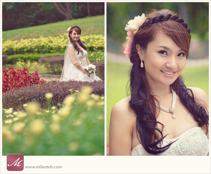 wedding-photo-at-yeng-kheng-hotel_0008.jpg