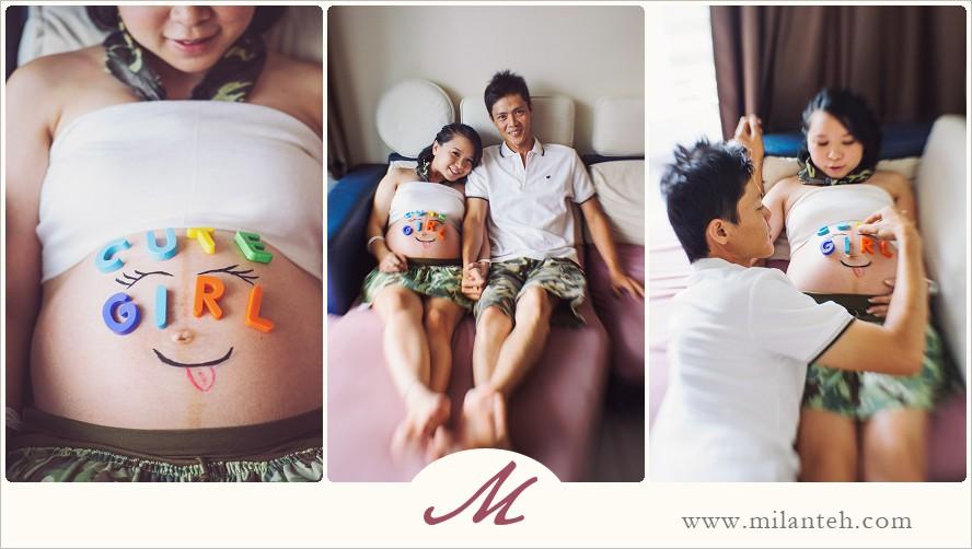 modern-maternity-portrait_0005.jpg