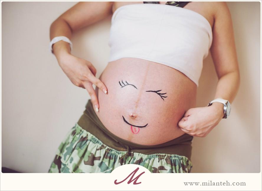 modern-maternity-portrait_0006.jpg