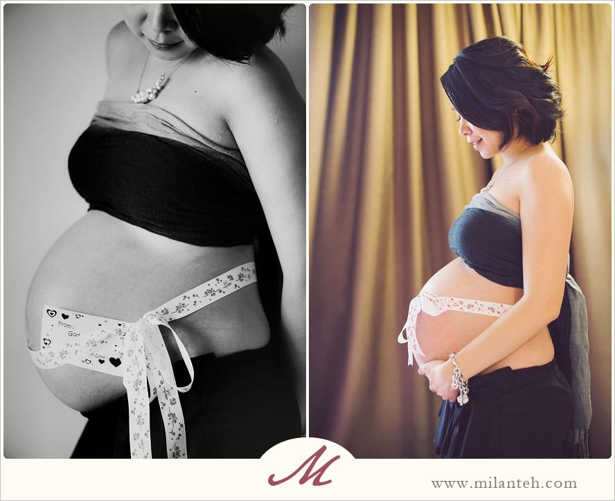maternity-photo-malaysia-penang