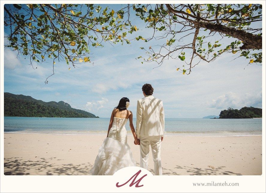 wedding-at-langkawi-andaman