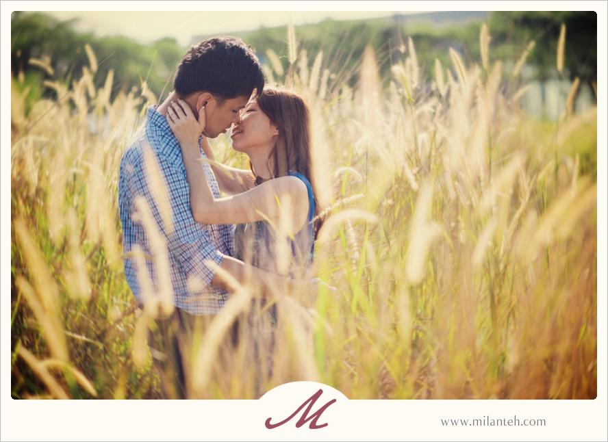 beautiful--couple-portrait-in-penang