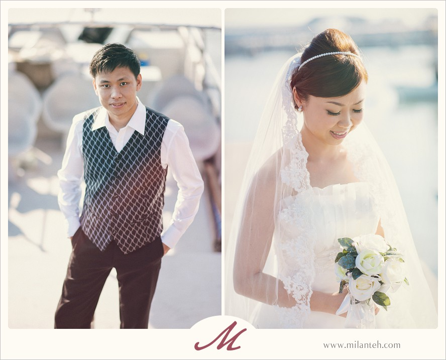 engagement-portrait-penang_00041.jpg