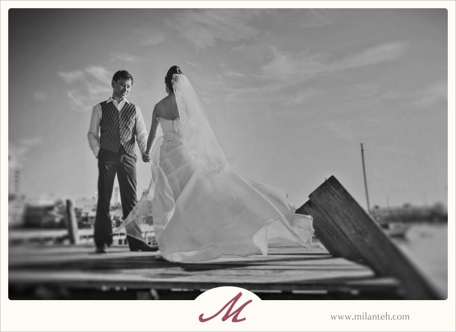 penang-wedding-photography