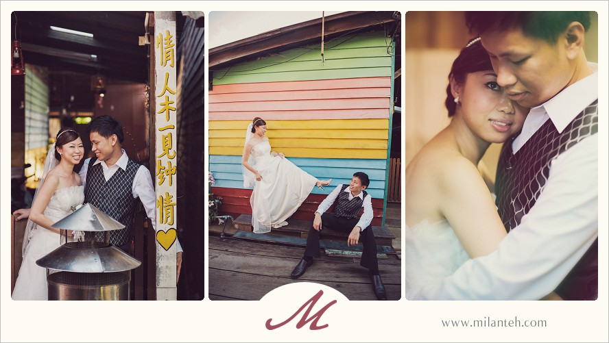 engagement-portrait-penang_00061.jpg