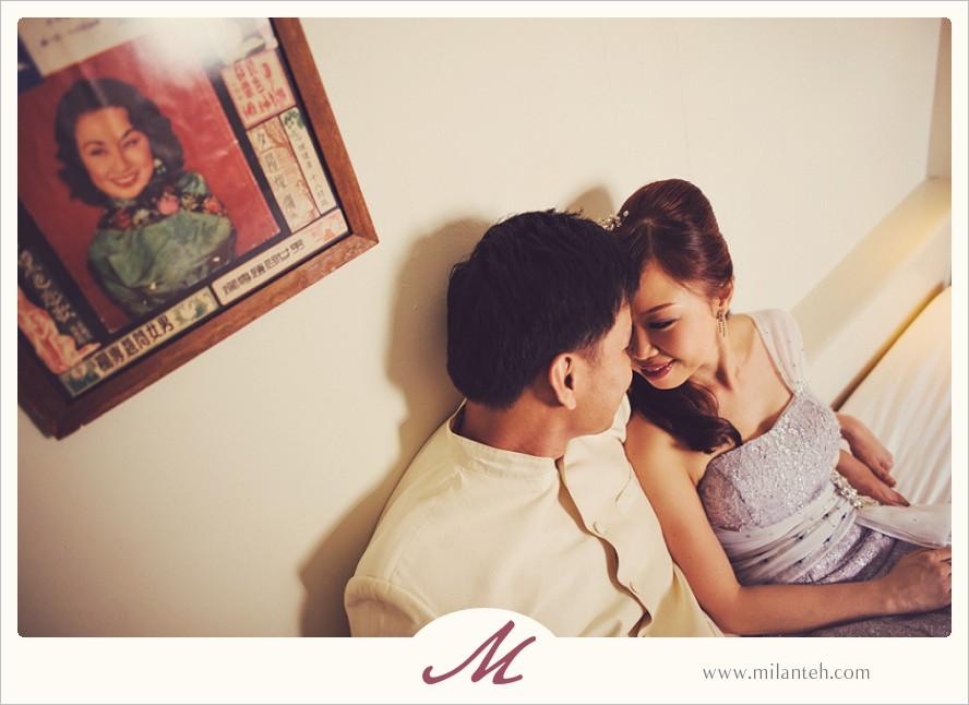 engagement-portrait-penang_00071.jpg