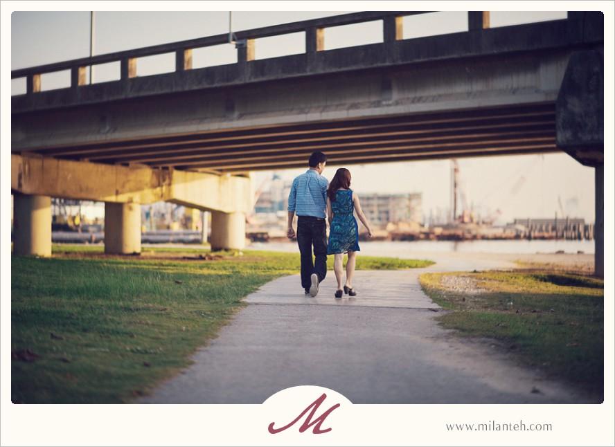 engagement-portrait-penang_00081.jpg