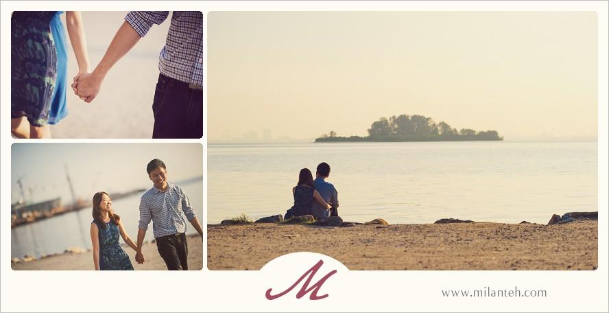 engagement-portrait-penang_00091.jpg