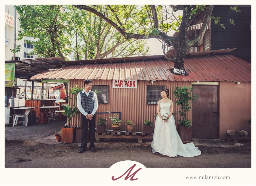 engagement-portrait-penang_00111.jpg