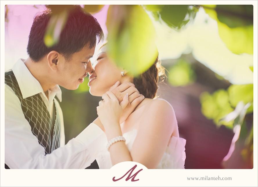 engagement-portrait-penang_00131.jpg