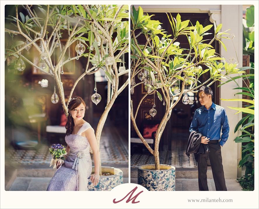 singapore-wedding