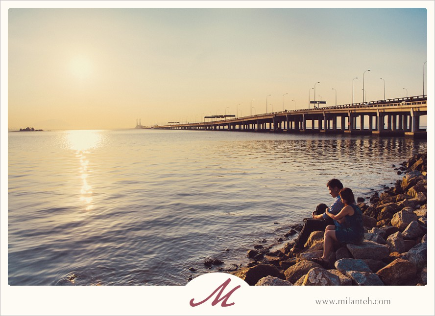 engagement-portrait-penang_00181.jpg