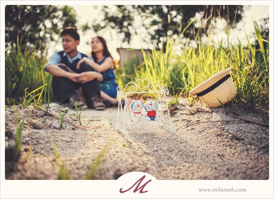 engagement-portrait-penang_00191.jpg