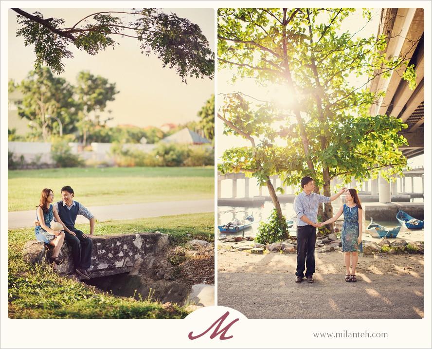 engagement-portrait-penang_00201.jpg
