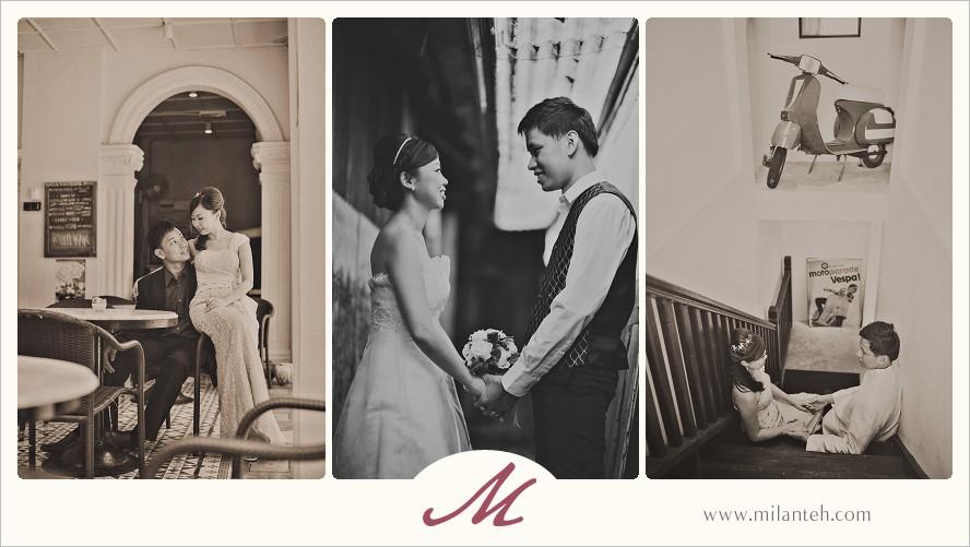 engagement-portrait-penang_00221.jpg