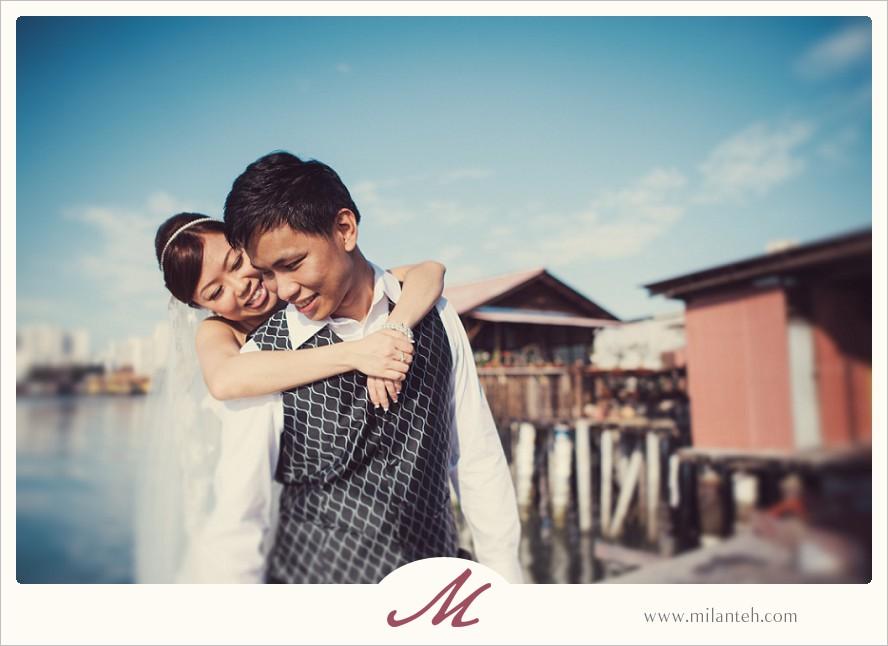 engagement-portrait-penang_00251.jpg