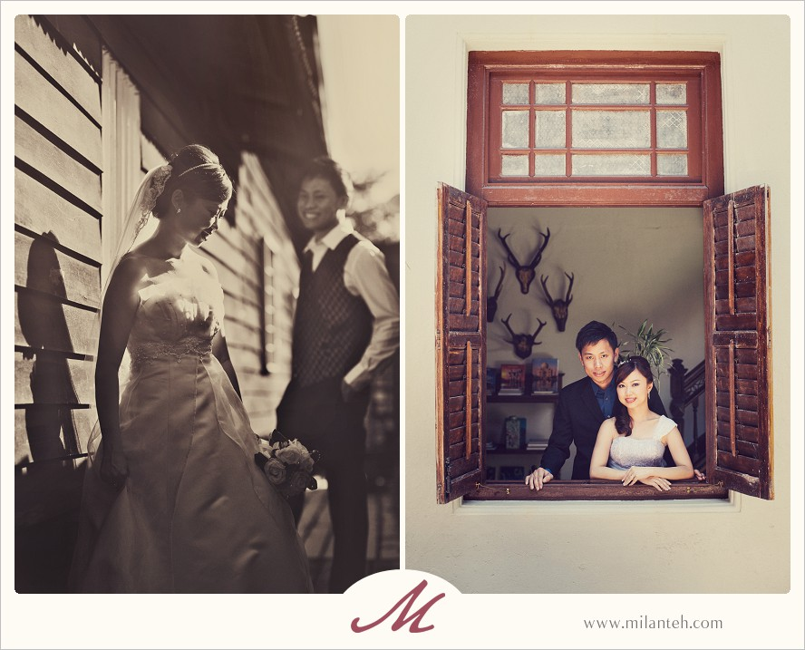 engagement-portrait-penang_00261.jpg