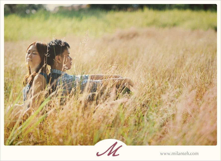 engagement-portrait-penang_00351.jpg
