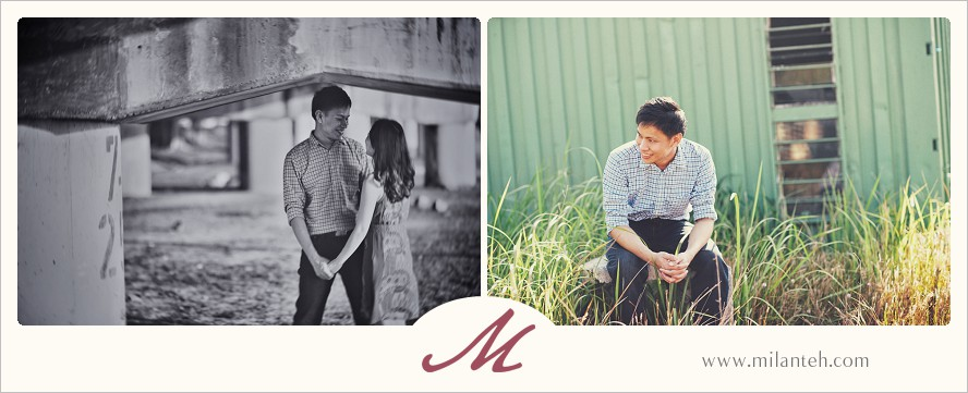 engagement-portrait-penang_00361.jpg