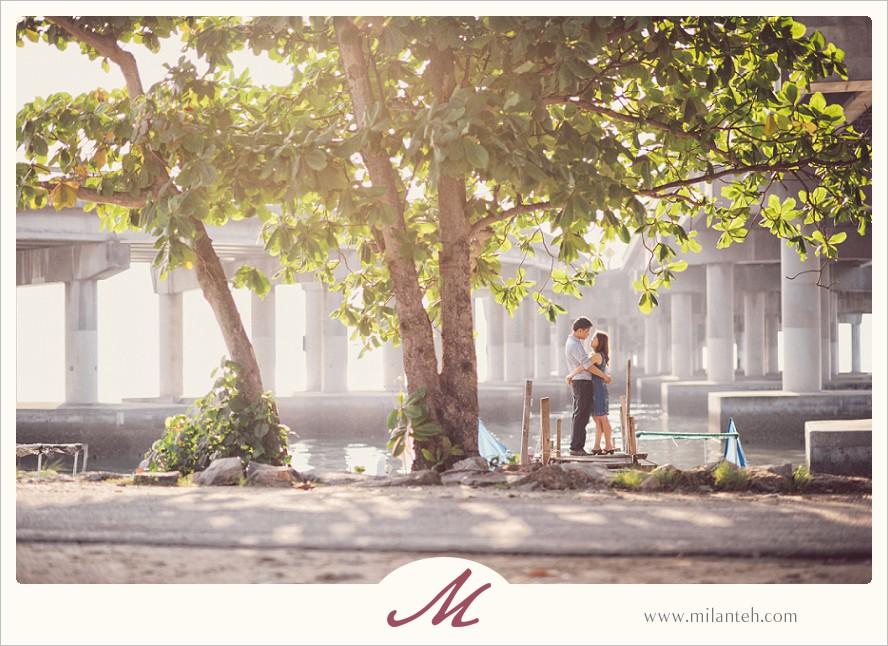 award-winning-professional-wedding-photography-penang