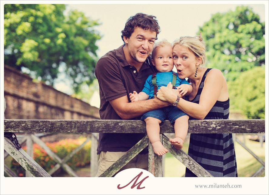 penang-outdoor-family-portrait_0002.jpg