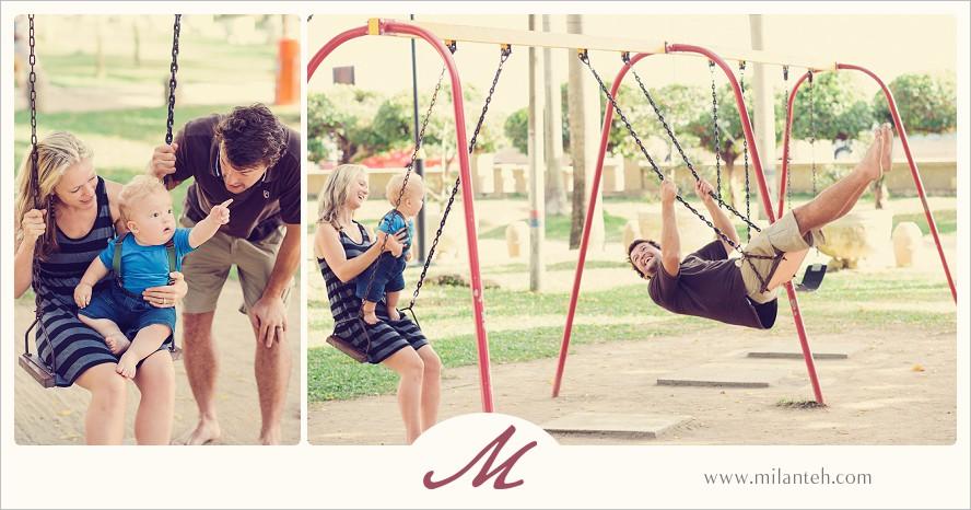 penang-outdoor-family-portrait_0006.jpg