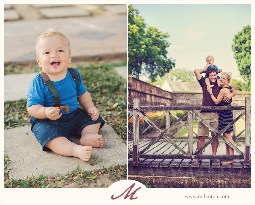 outdoor-lifestyle-family-photo-in-georgetown-penang
