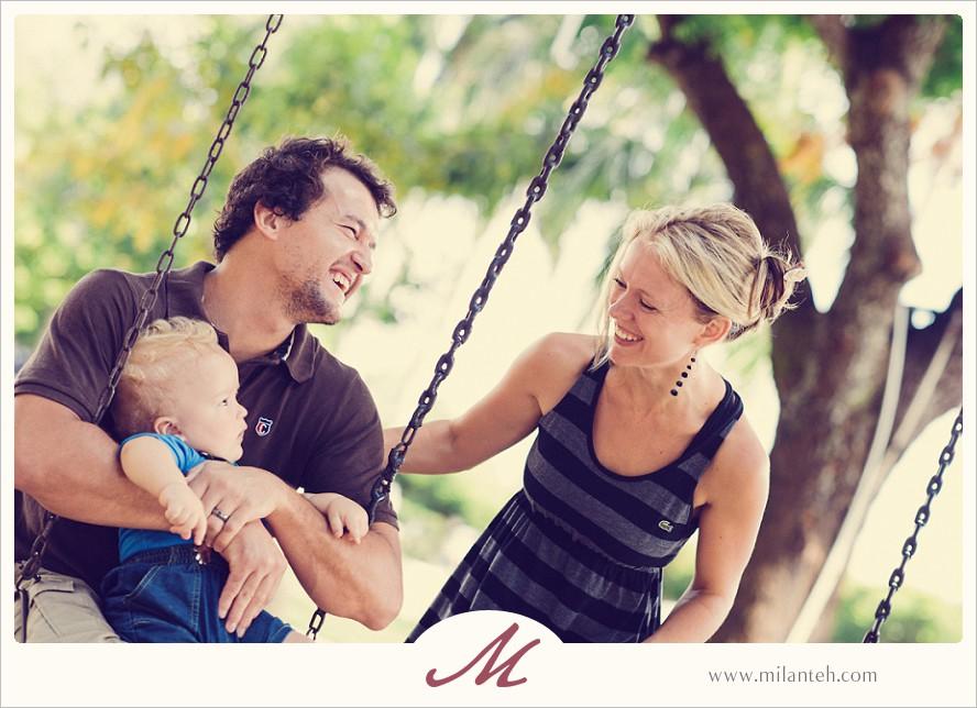 penang-outdoor-family-portrait_0009.jpg