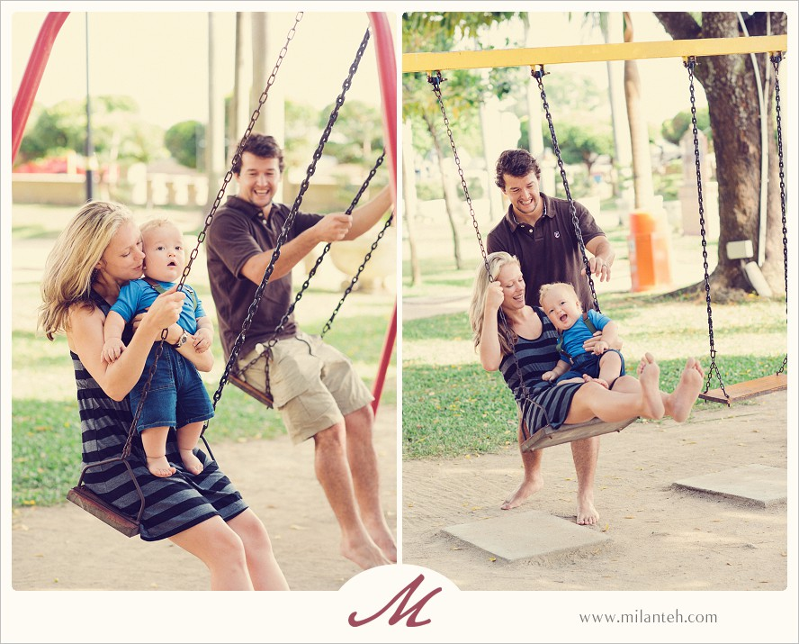 family-photo-with-swing-penang
