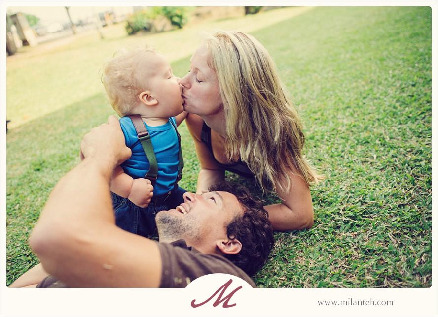 penang-outdoor-family-portrait_0011.jpg