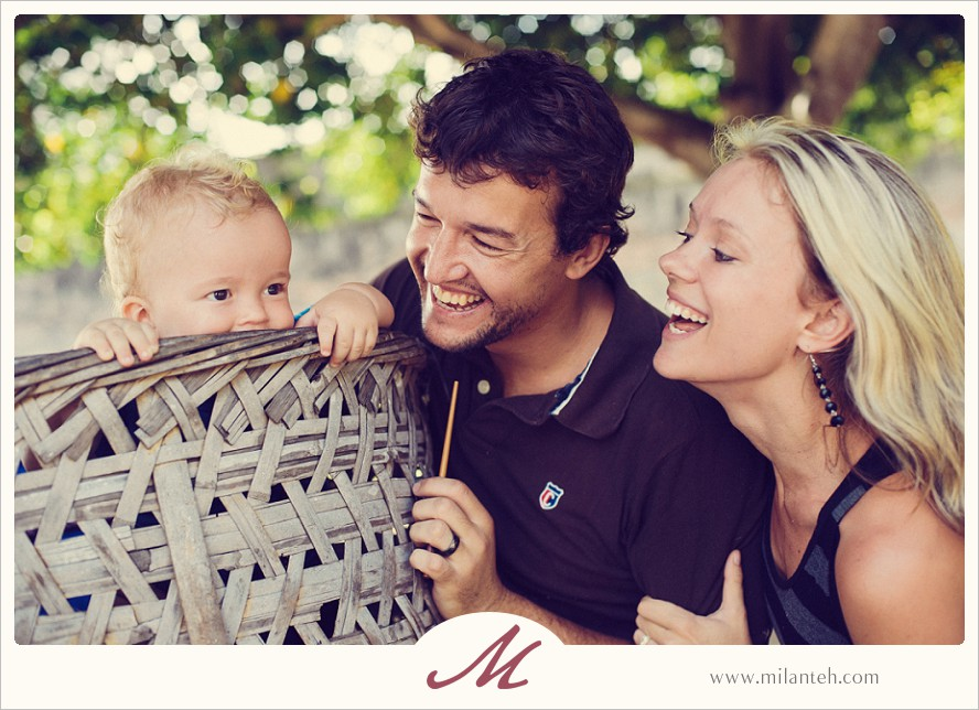 penang-outdoor-family-portrait_0014.jpg