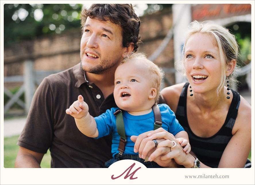 penang-outdoor-family-portrait_0016.jpg