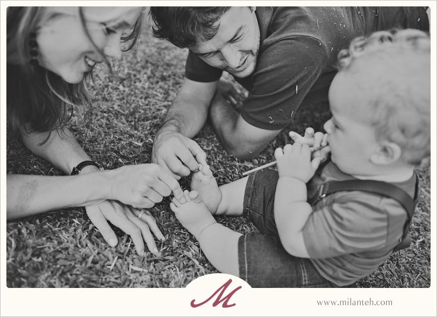 penang-outdoor-family-portrait_0018.jpg