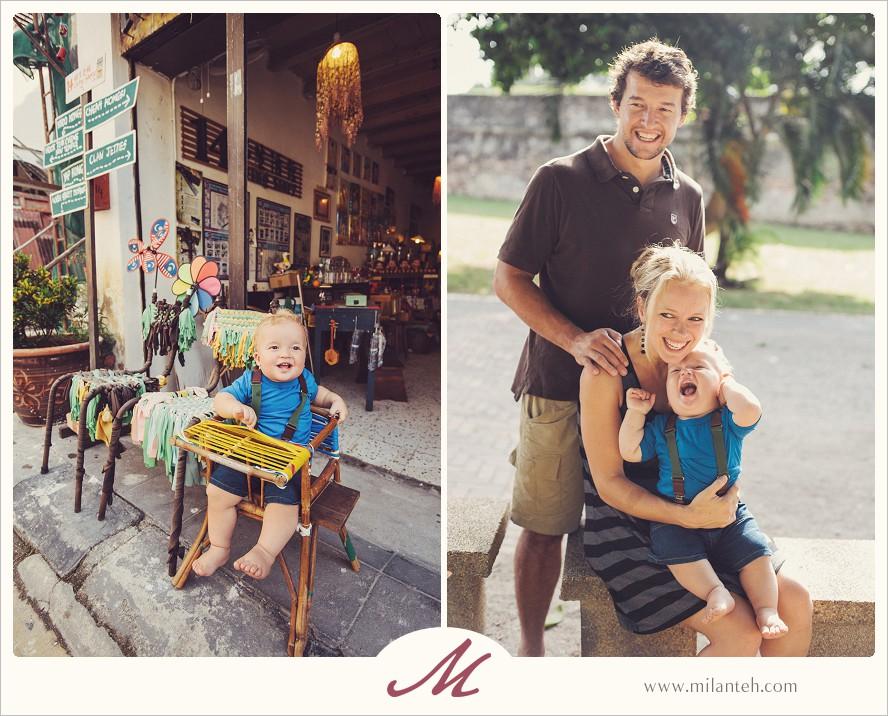 penang-outdoor-family-portrait_0020.jpg