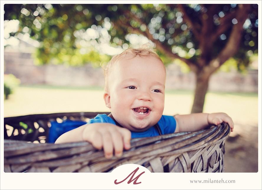 penang-outdoor-family-portrait_0021.jpg