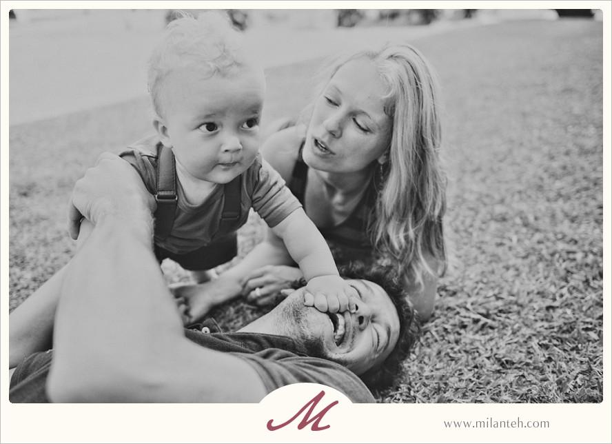 penang-outdoor-family-portrait_0022.jpg