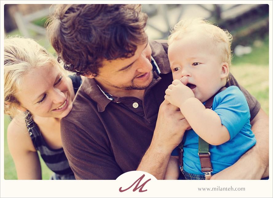 penang-outdoor-family-portrait_0023.jpg